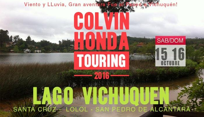VichuquenLolon2016TouringMotoHondaColvin
