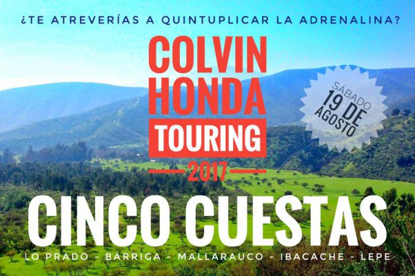 Colvin-Honda-Touring-5cuestas