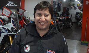Edison-Allende-Moto-Honda