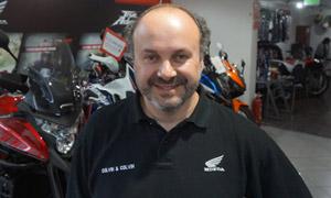 Patricio-Colvin-Moto-Honda