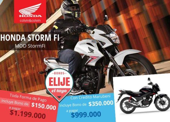 StormFi-moto-honda-colvin-y-colvin-3-2018
