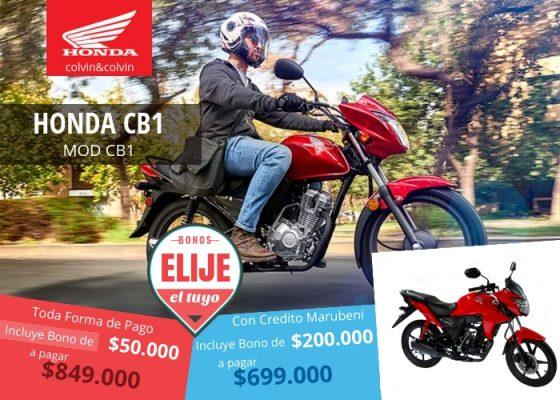 cb1-moto-honda-colvin-y-colvin-3-2018-560x400-2.jpg