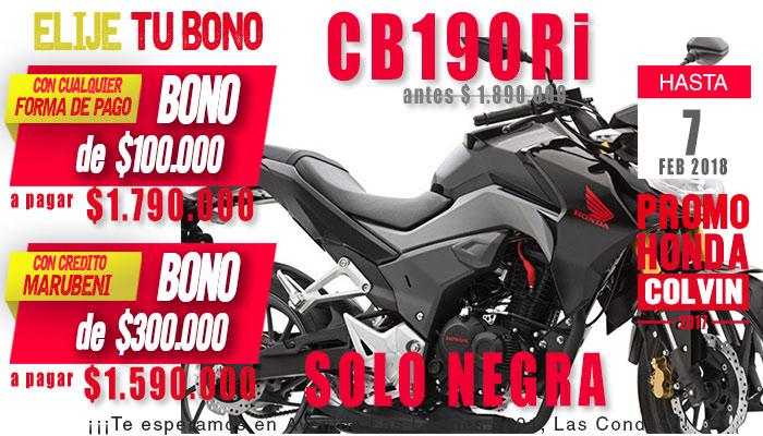 cb190ri-moto-honda-colvin-y-colvin-1-2018-n
