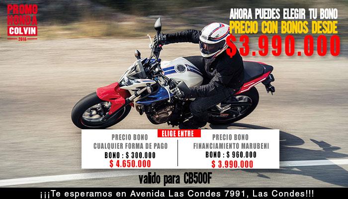 cb500f-moto-honda-colvin-y-colvin-2-2018
