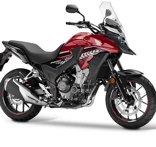 cb500x-moto-honda-colvin-y-colvin13