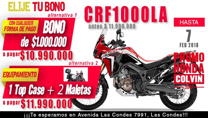 crf1000la-moto-honda-colvin-y-colvin-1-2018-3