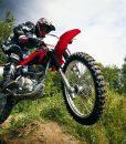 crf230f-moto-honda-colvin-y-colvin1