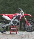 crf250r-moto-honda-colvin-y-colvin2019-01