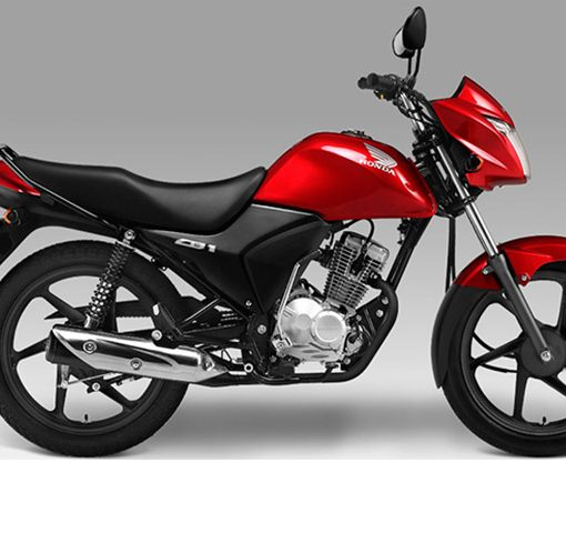 honda-cb1-moto-honda-colvin-y-colvin9