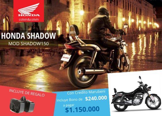 shadow150-moto-honda-colvin-y-colvin-3-2018