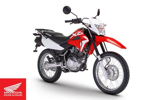 xr150l-moto-honda-colvin-y-colvin-18
