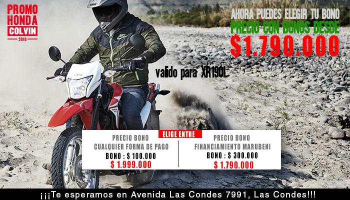 xr190l-moto-honda-colvin-y-colvin-2-2018