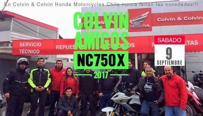 amigos-nc750x-moto-honda-colvin-y-colvin