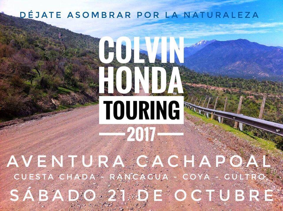 cachapoal2017TouringMotoHondaColvin