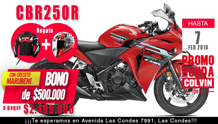 cbr250r-moto-honda-colvin-y-colvin-12-2018