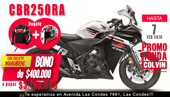 cbr250ra-moto-honda-colvin-y-colvin-1-2018