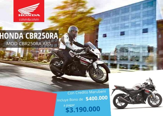 cbr250ra-moto-honda-colvin-y-colvin-3-2018-2