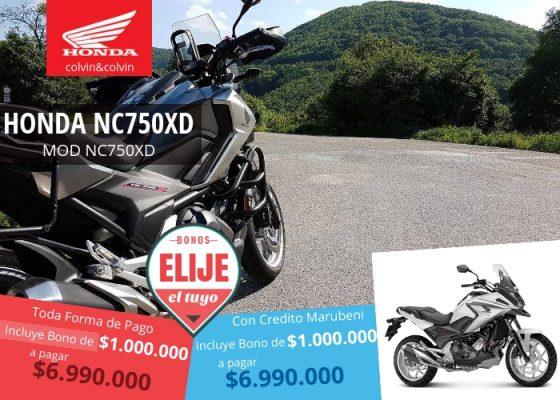 nc750xd-moto-honda-colvin-y-colvin-3-2018