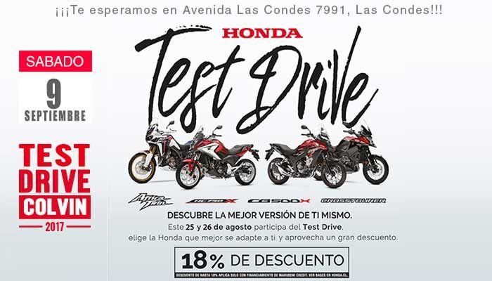 test-drive-moto-honda-colvin-y-colvin