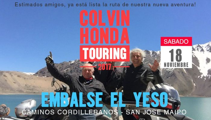 Embalse-El-Yeso-2017-touringMotoHondaColvin