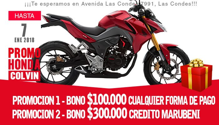 cb190r-moto-honda-colvin-y-colvin-12-2018