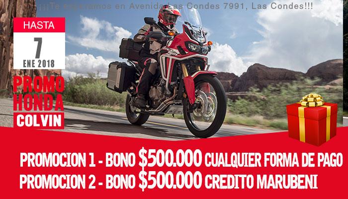 crf1000la-moto-honda-colvin-y-colvin-11-2017-2