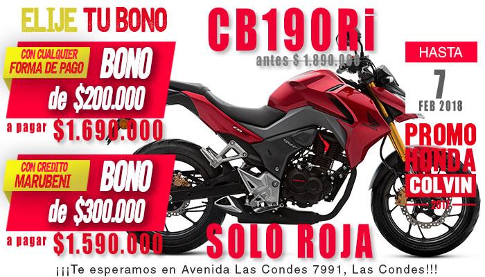 cb190ri-moto-honda-colvin-y-colvin-1-2018-r