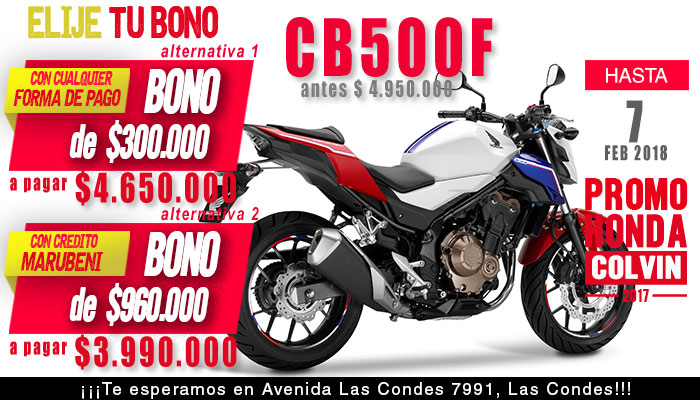 cb500f-moto-honda-colvin-y-colvin-1-2018-3