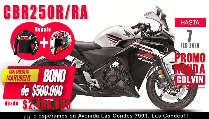 cbr250r-moto-honda-colvin-y-colvin-1-2018