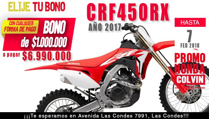 crf450rx-moto-honda-colvin-y-colvin-1-2018