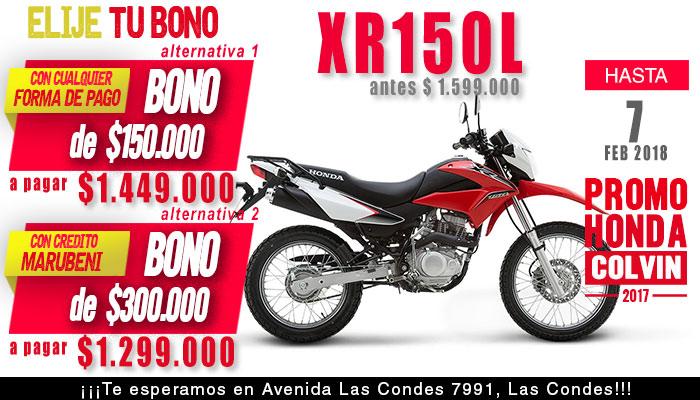 xr150l-moto-honda-colvin-y-colvin-12-2018-2