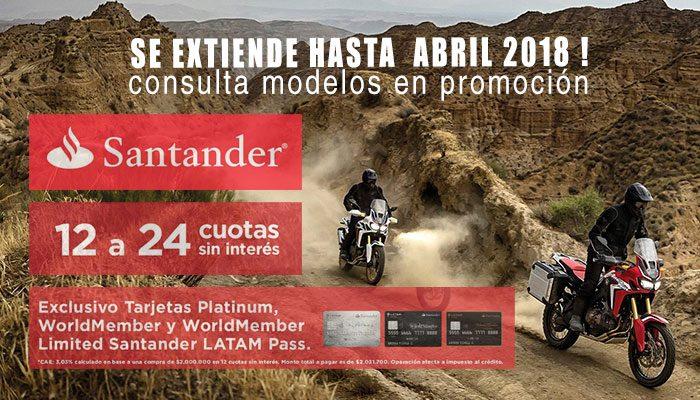 promocion-moto-honda-santander-colvin-y-colvin-4-2018-2