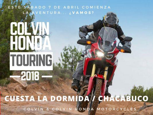 Cuesta-La-Dormida-Touring-Moto-Colvin-Honda-Touring-2018