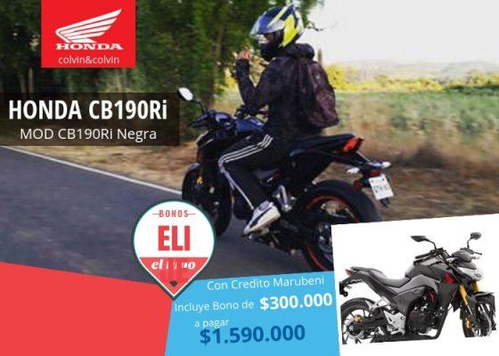cb190ri-Negra-moto-honda-colvin-y-colvin-4-2018-560x400