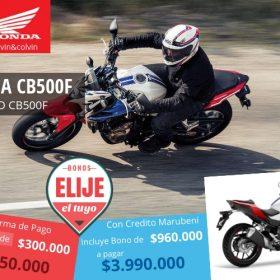 cb500f-moto-honda-colvin-y-colvin-3-2018-2