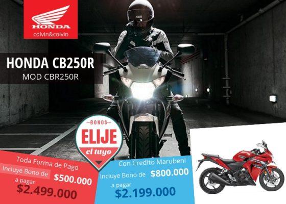 cbr250r-moto-honda-colvin-y-colvin-3-2018-2