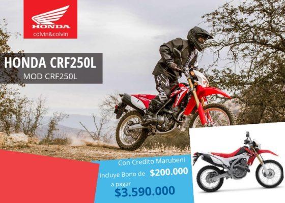 crf250L-moto-honda-colvin-y-colvin-3-2018