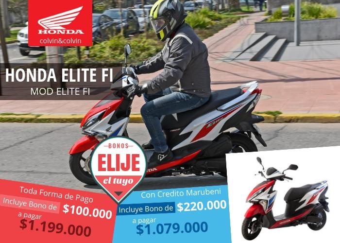 elite-fi-moto-honda-colvin-y-colvin-3-2018-2