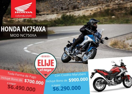 nc750xa-moto-honda-colvin-y-colvin-3-2018