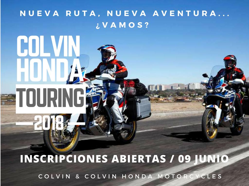 2paseo_colvin-honda-touring-2018