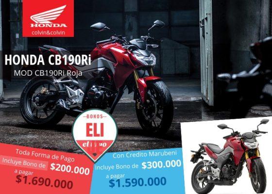 cb190ri-Roja-moto-honda-colvin-y-colvin-4-2018-560x400