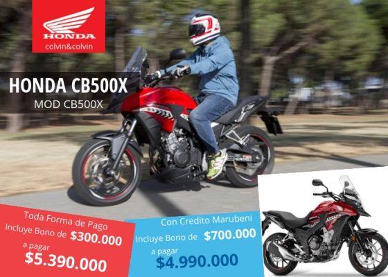 cb500x-moto-honda-colvin-y-colvin-4-2018