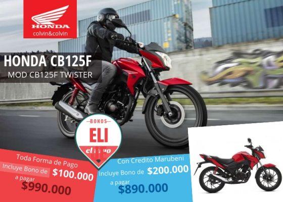 cb125twister-moto-honda-colvin-y-colvin2018-06