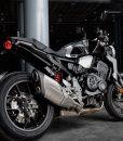 cb1000r-moto-honda-colvin-2018-2
