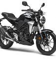 cb300r-moto-honda-colvin-2018-2