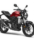 cb300r-moto-honda-colvin-2018-3