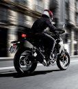 cb300r-moto-honda-colvin-2018-8