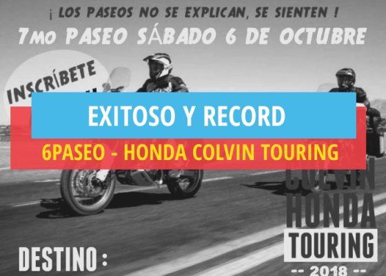 matanza-6paseo-colvin-honda-touring