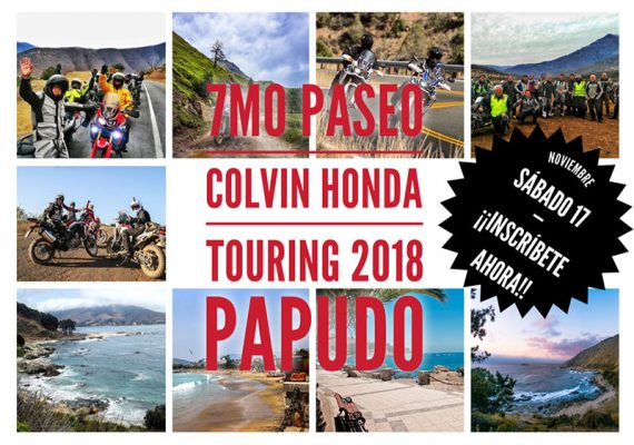 papudo-2018-Colvin-Honda-Touring-2018