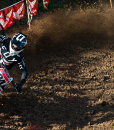 crf450_action1__1_